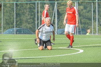 Samsung Charity Cup - Alpbach - Di 28.08.2018 - 299