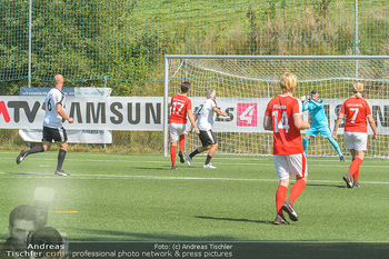 Samsung Charity Cup - Alpbach - Di 28.08.2018 - 303