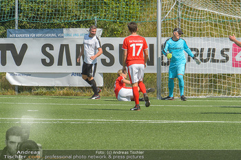 Samsung Charity Cup - Alpbach - Di 28.08.2018 - 305