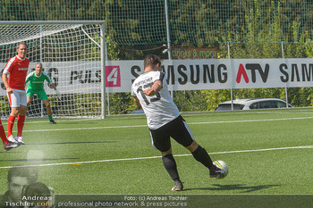 Samsung Charity Cup - Alpbach - Di 28.08.2018 - 307