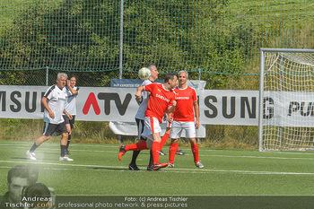 Samsung Charity Cup - Alpbach - Di 28.08.2018 - 310
