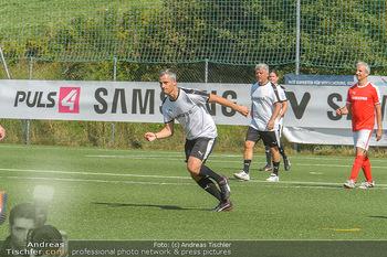 Samsung Charity Cup - Alpbach - Di 28.08.2018 - 312