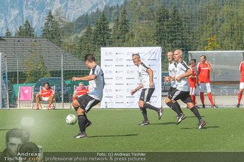 Samsung Charity Cup - Alpbach - Di 28.08.2018 - 315
