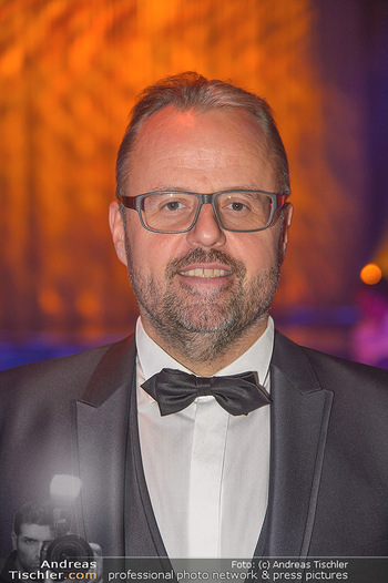 Miss Austria 2018 - Design Center Linz - Sa 01.09.2018 - Jörg RIGGER (Portrait)6