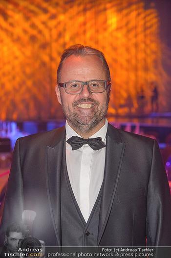 Miss Austria 2018 - Design Center Linz - Sa 01.09.2018 - Jörg RIGGER (Portrait)7