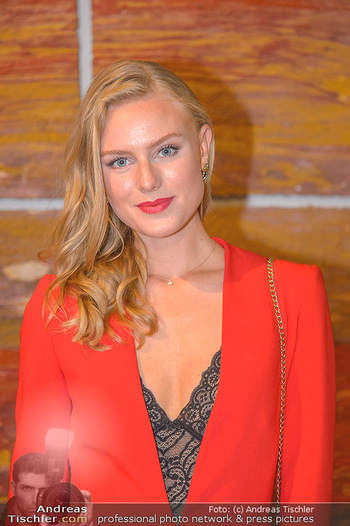 Miss Austria 2018 - Design Center Linz - Sa 01.09.2018 - Victoria KARNER (Portrait)36