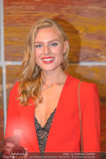 Miss Austria 2018 - Design Center Linz - Sa 01.09.2018 - Victoria KARNER (Portrait)37