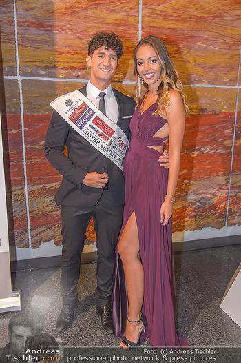 Miss Austria 2018 - Design Center Linz - Sa 01.09.2018 - Alberto NODALE43