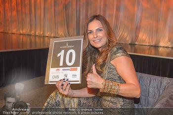 Miss Austria 2018 - Design Center Linz - Sa 01.09.2018 - Bettina ASSINGER67