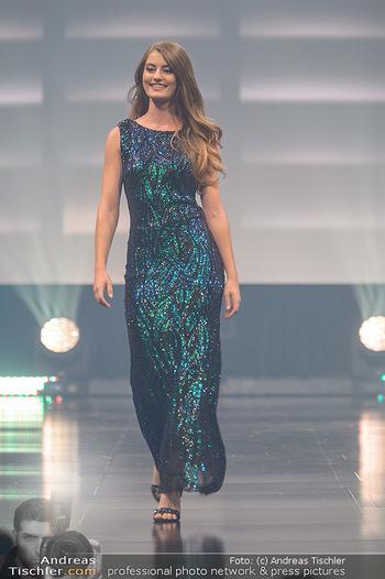Miss Austria 2018 - Design Center Linz - Sa 01.09.2018 - 74