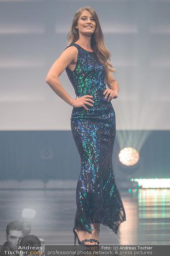Miss Austria 2018 - Design Center Linz - Sa 01.09.2018 - 75