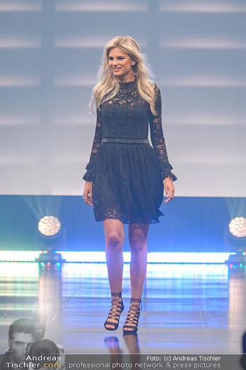 Miss Austria 2018 - Design Center Linz - Sa 01.09.2018 - 77