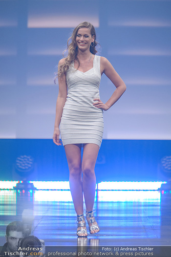 Miss Austria 2018 - Design Center Linz - Sa 01.09.2018 - 79