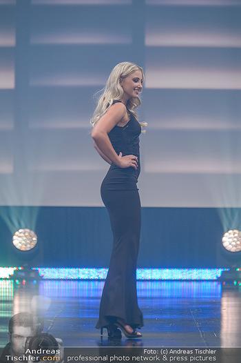 Miss Austria 2018 - Design Center Linz - Sa 01.09.2018 - 80