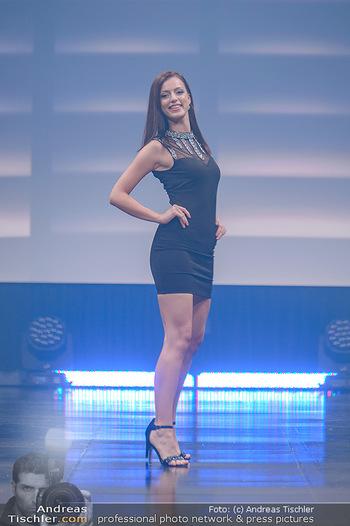 Miss Austria 2018 - Design Center Linz - Sa 01.09.2018 - 82