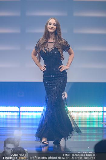 Miss Austria 2018 - Design Center Linz - Sa 01.09.2018 - 83