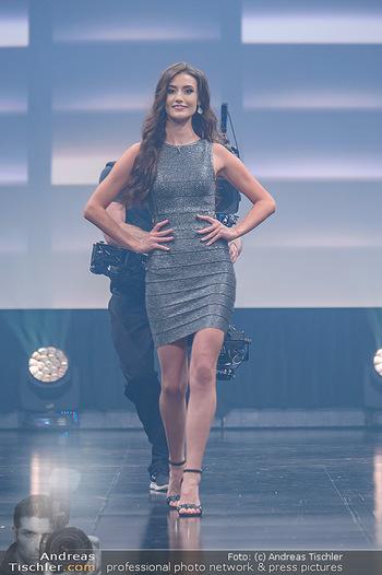 Miss Austria 2018 - Design Center Linz - Sa 01.09.2018 - 84