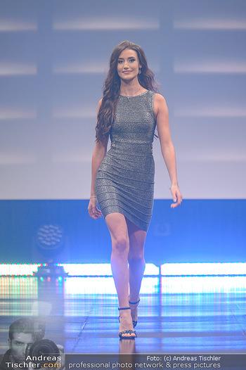 Miss Austria 2018 - Design Center Linz - Sa 01.09.2018 - 85