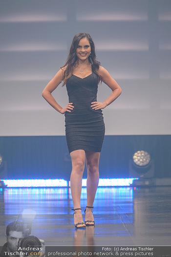 Miss Austria 2018 - Design Center Linz - Sa 01.09.2018 - 86