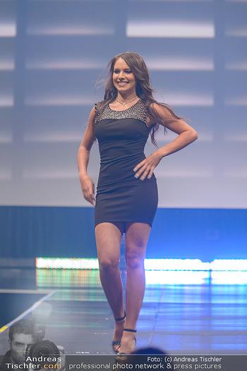 Miss Austria 2018 - Design Center Linz - Sa 01.09.2018 - 87