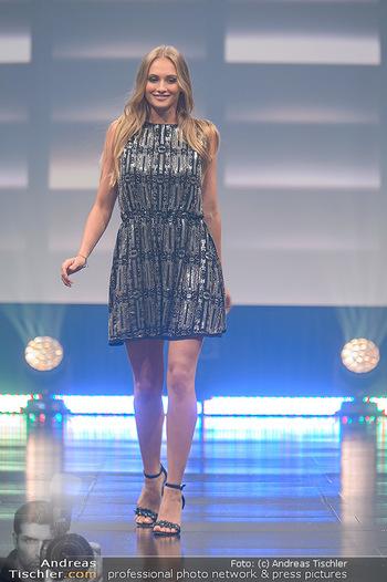 Miss Austria 2018 - Design Center Linz - Sa 01.09.2018 - 88