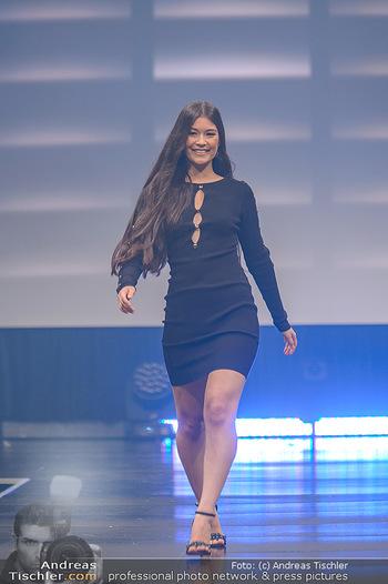 Miss Austria 2018 - Design Center Linz - Sa 01.09.2018 - 89