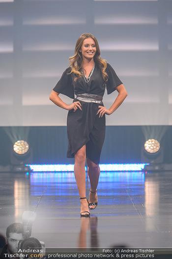 Miss Austria 2018 - Design Center Linz - Sa 01.09.2018 - 90