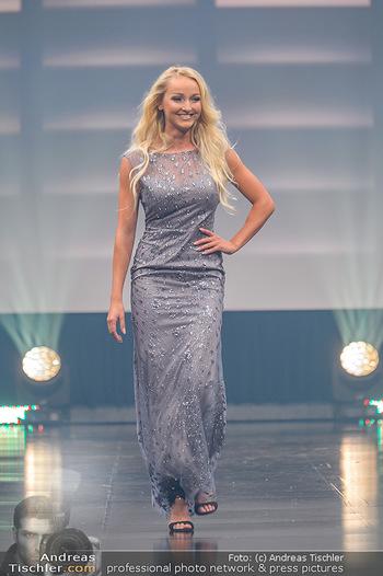 Miss Austria 2018 - Design Center Linz - Sa 01.09.2018 - 92