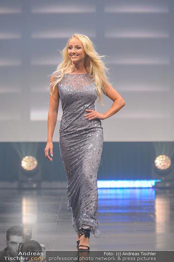 Miss Austria 2018 - Design Center Linz - Sa 01.09.2018 - 93