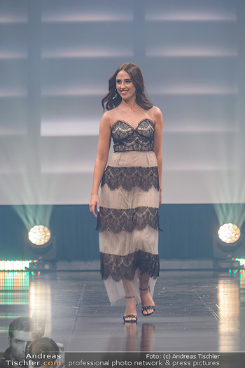Miss Austria 2018 - Design Center Linz - Sa 01.09.2018 - 95