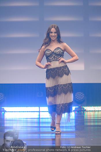 Miss Austria 2018 - Design Center Linz - Sa 01.09.2018 - 96