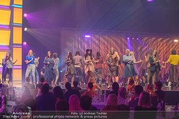 Miss Austria 2018 - Design Center Linz - Sa 01.09.2018 - 101