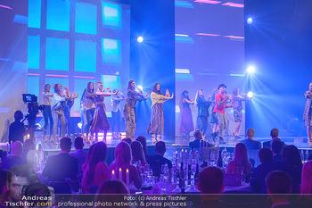 Miss Austria 2018 - Design Center Linz - Sa 01.09.2018 - 103