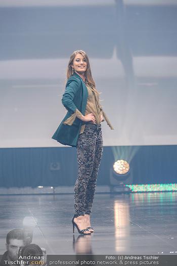 Miss Austria 2018 - Design Center Linz - Sa 01.09.2018 - 105