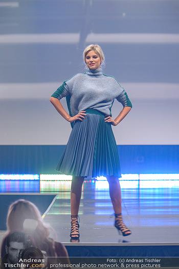 Miss Austria 2018 - Design Center Linz - Sa 01.09.2018 - 110