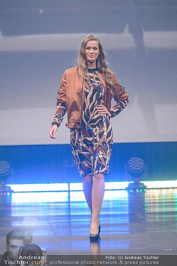 Miss Austria 2018 - Design Center Linz - Sa 01.09.2018 - 112
