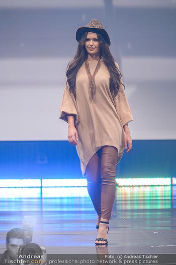 Miss Austria 2018 - Design Center Linz - Sa 01.09.2018 - 114