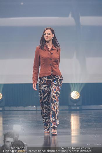 Miss Austria 2018 - Design Center Linz - Sa 01.09.2018 - 116