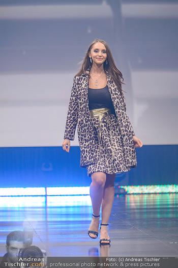 Miss Austria 2018 - Design Center Linz - Sa 01.09.2018 - 117