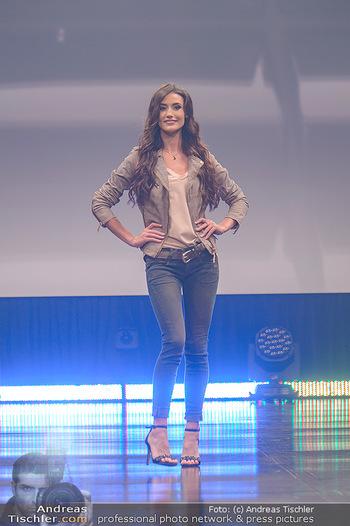Miss Austria 2018 - Design Center Linz - Sa 01.09.2018 - 118