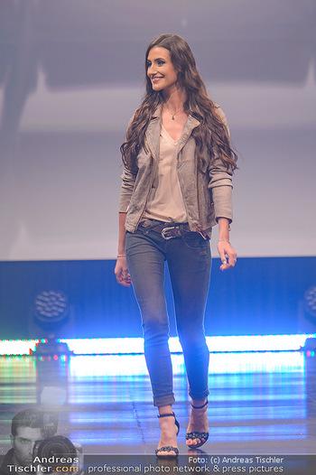 Miss Austria 2018 - Design Center Linz - Sa 01.09.2018 - 119