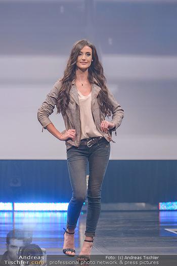 Miss Austria 2018 - Design Center Linz - Sa 01.09.2018 - 120
