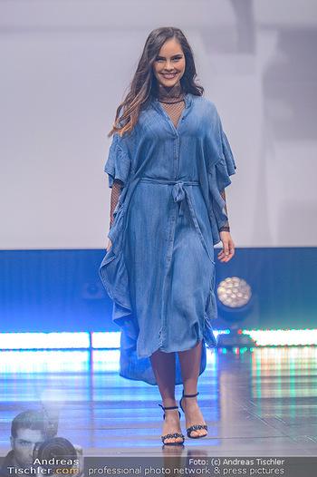 Miss Austria 2018 - Design Center Linz - Sa 01.09.2018 - 121
