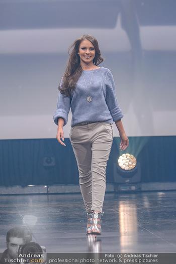 Miss Austria 2018 - Design Center Linz - Sa 01.09.2018 - 122