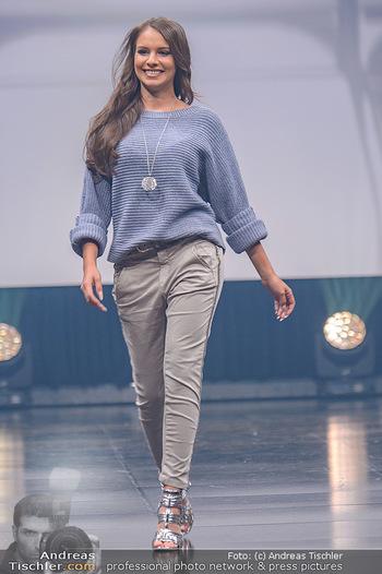 Miss Austria 2018 - Design Center Linz - Sa 01.09.2018 - 123