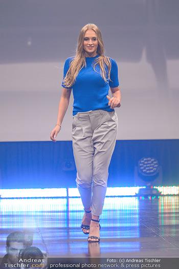 Miss Austria 2018 - Design Center Linz - Sa 01.09.2018 - 124
