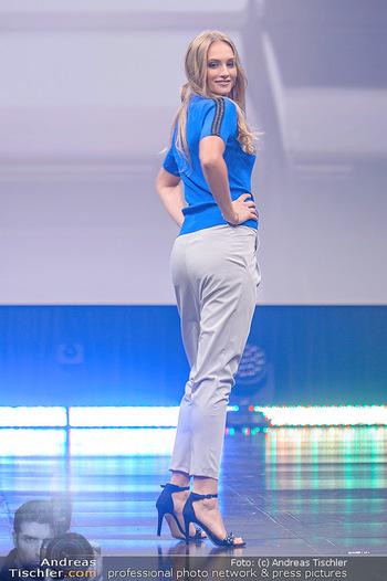 Miss Austria 2018 - Design Center Linz - Sa 01.09.2018 - 126