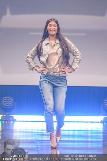 Miss Austria 2018 - Design Center Linz - Sa 01.09.2018 - 128