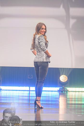 Miss Austria 2018 - Design Center Linz - Sa 01.09.2018 - 129