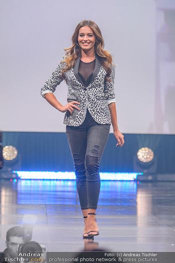Miss Austria 2018 - Design Center Linz - Sa 01.09.2018 - 131